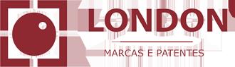 London Marcas